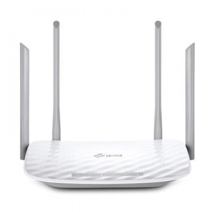 Маршрутизатор TP-Link Archer C5 (Archer-C5)