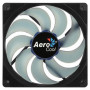 Кулер для корпуса AeroCool Motion 12 Plus Blue LED