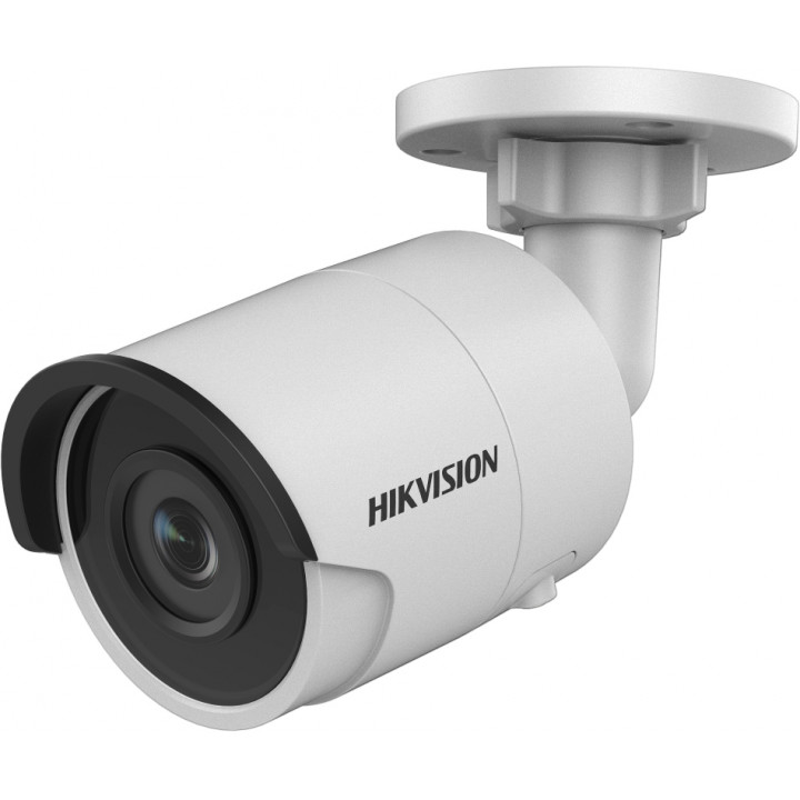 Hikvision DS-2CD2035FWD-I, 3MP, 4mm